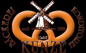 Bäckerei Konditorei Kunze GmbH